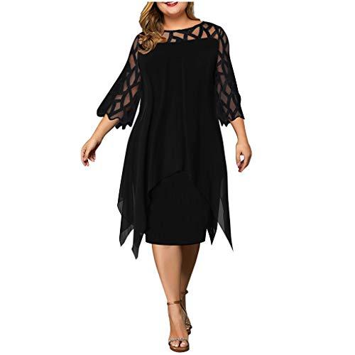 Top 8 Abendkleid Für Frauen - Abendkleider für Damen - Poribe