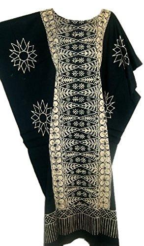 Top 10 Afrikanisches Kleid Damen - Kleider für Damen - Poribe